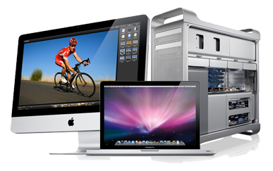 macbook-imac-service-repair
